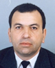 Seferin Mirtchev